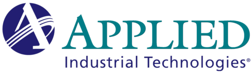 Applied Logo